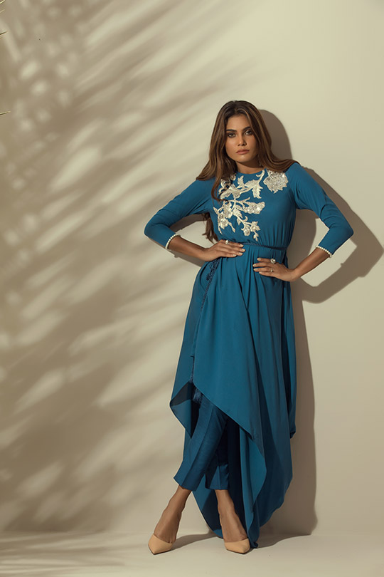 rozina_munib_blog_may_2018_collections_540_18
