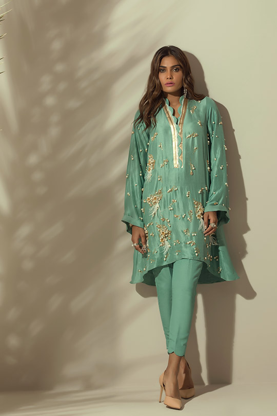 rozina_munib_blog_may_2018_collections_540_23