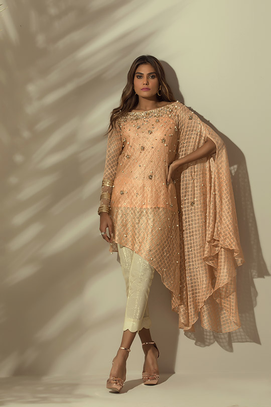 rozina_munib_blog_may_2018_collections_540_29