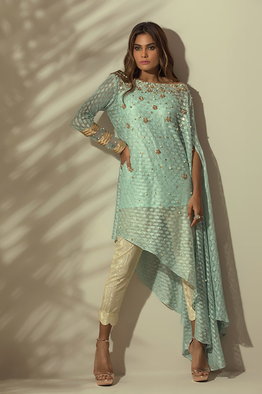 rozina_munib_blog_may_2018_collections_540_30
