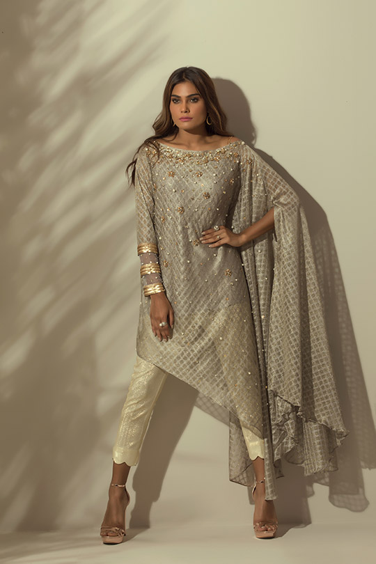 rozina_munib_blog_may_2018_collections_540_31