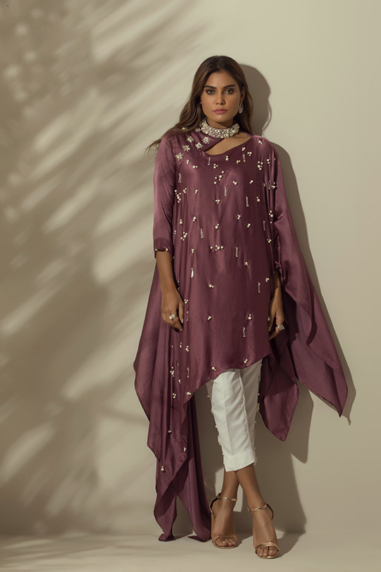 rozina_munib_blog_may_2018_collections_540_32