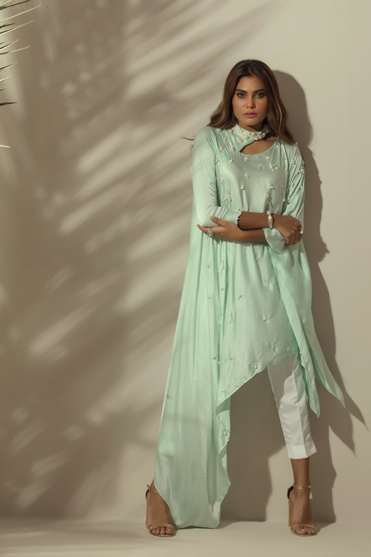 rozina_munib_blog_may_2018_collections_540_33