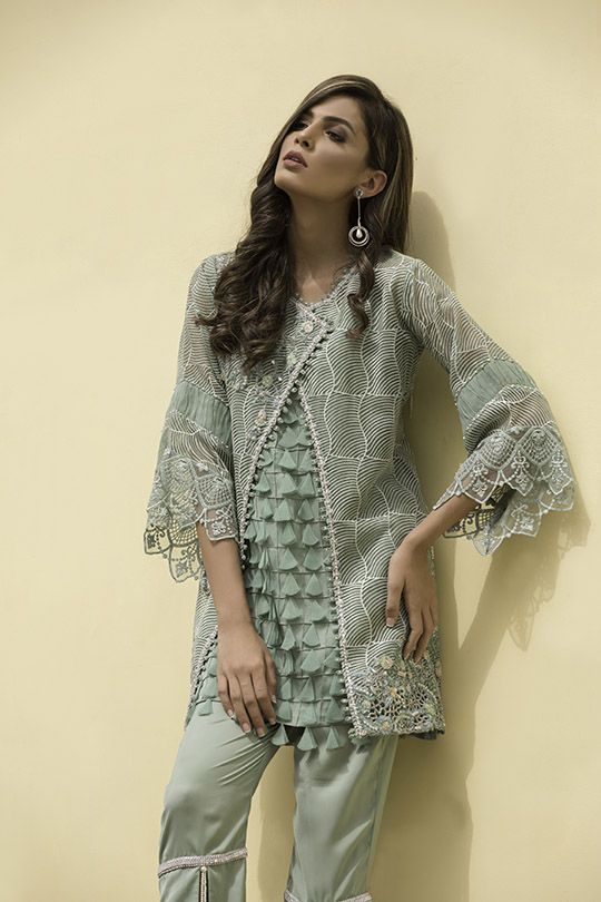 twelve_designs_to_nadia_farooqui_blog_18_540_02