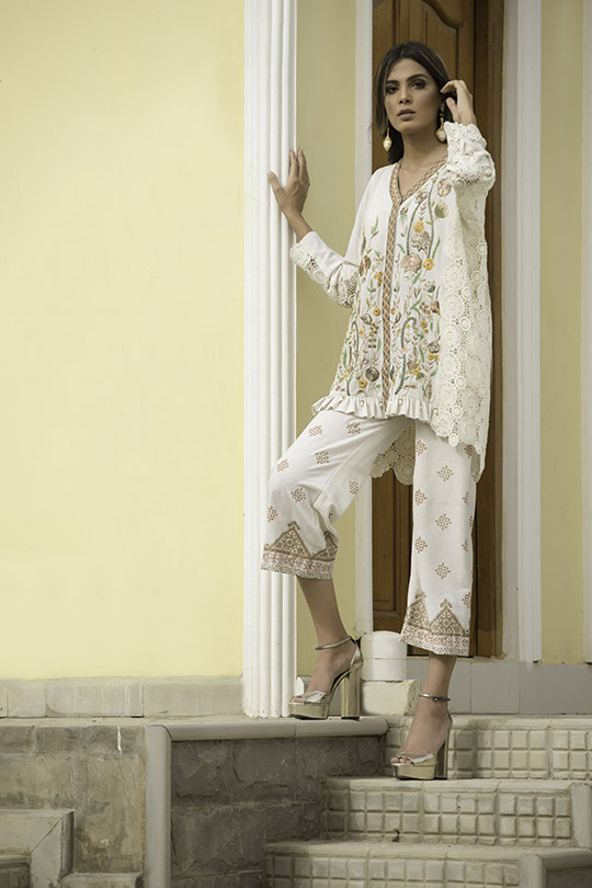 twelve_designs_to_nadia_farooqui_blog_18_540_07