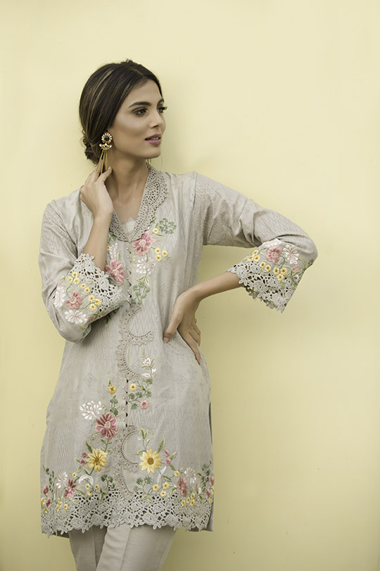 twelve_designs_to_nadia_farooqui_blog_18_540_18