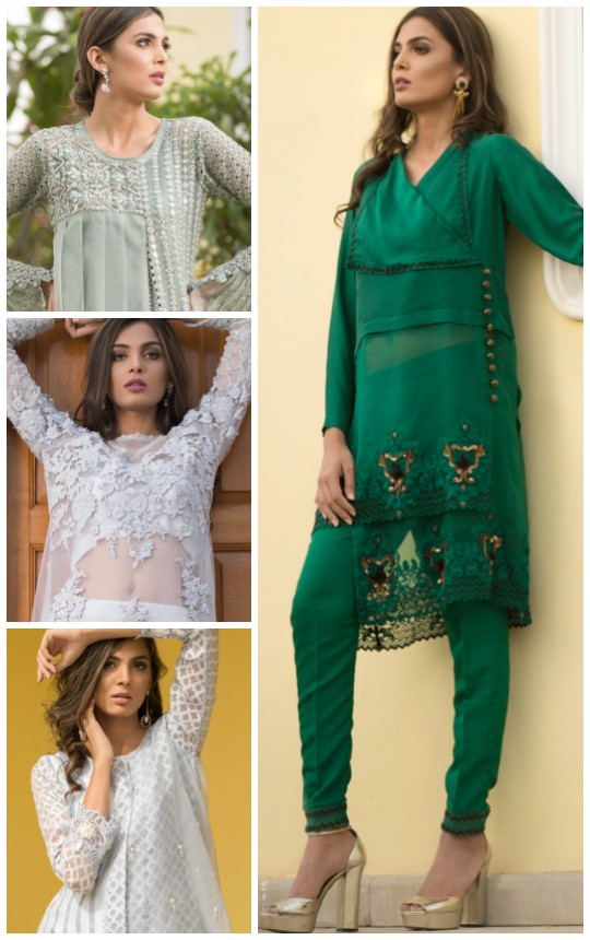 twelve_designs_to_nadia_farooqui_blog_18_540_feature