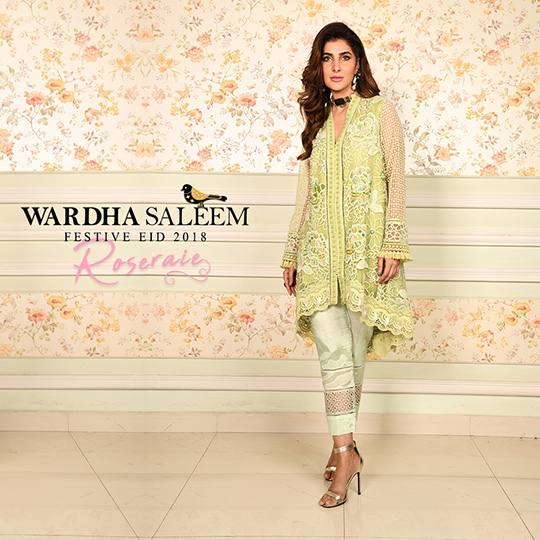 wardha_saleem_eid_shoot_2018_540_03