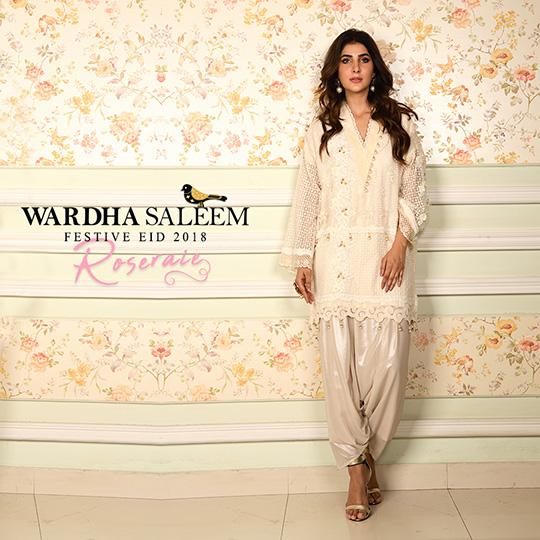 wardha_saleem_eid_shoot_2018_540_05
