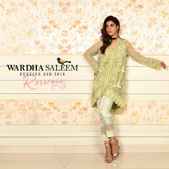 wardha_saleem_eid_shoot_2018_540_25