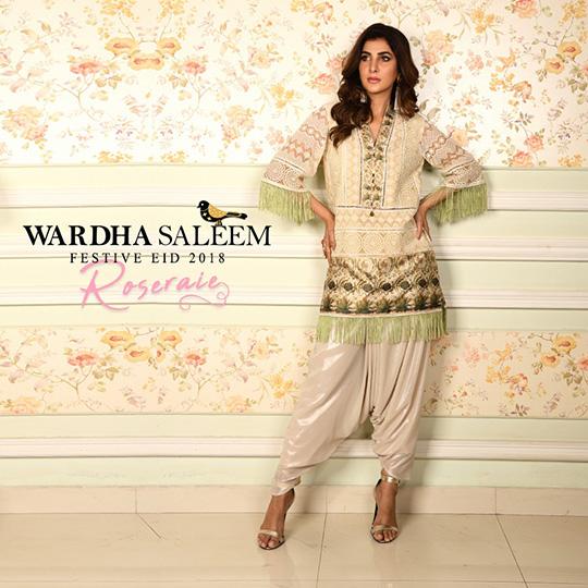 wardha_saleem_eid_shoot_2018_540_26