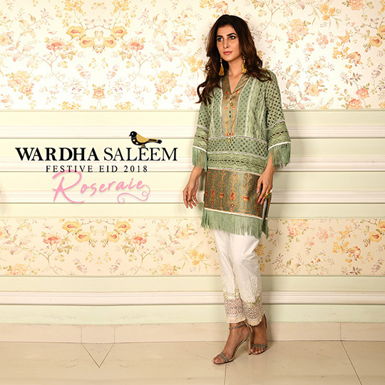 wardha_saleem_eid_shoot_2018_540_28