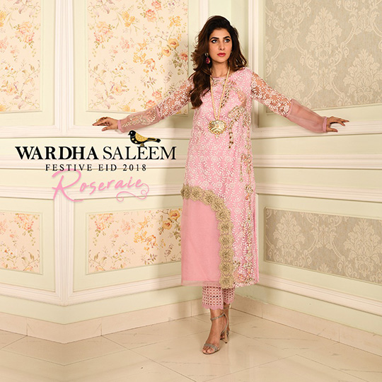 wardha_saleem_eid_shoot_2018_540_29