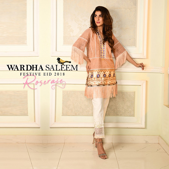 wardha_saleem_eid_shoot_2018_540_30