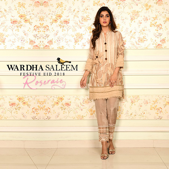 wardha_saleem_eid_shoot_2018_540_31