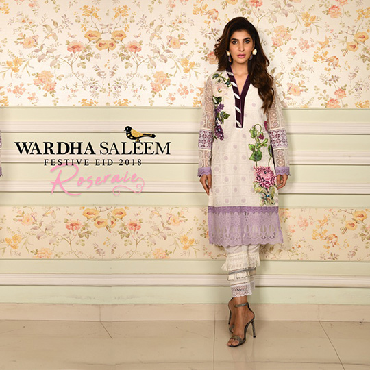 wardha_saleem_eid_shoot_2018_540_32