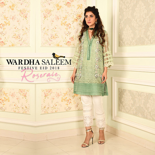 wardha_saleem_eid_shoot_2018_540_34