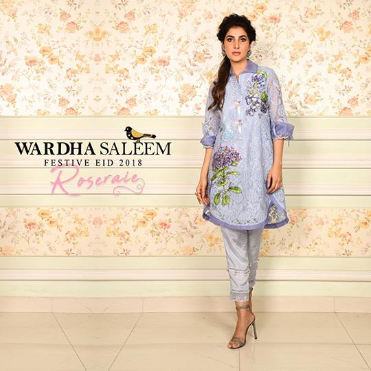 wardha_saleem_eid_shoot_2018_540_38