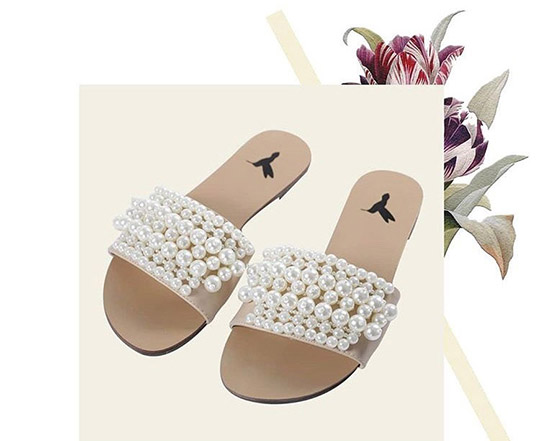 eid_accessories_trends_blog_june_2018_540_04