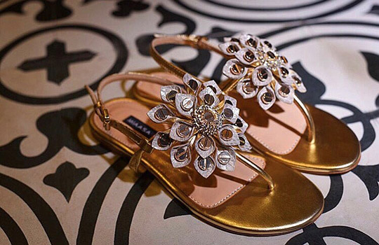eid_accessories_trends_blog_june_2018_540_09