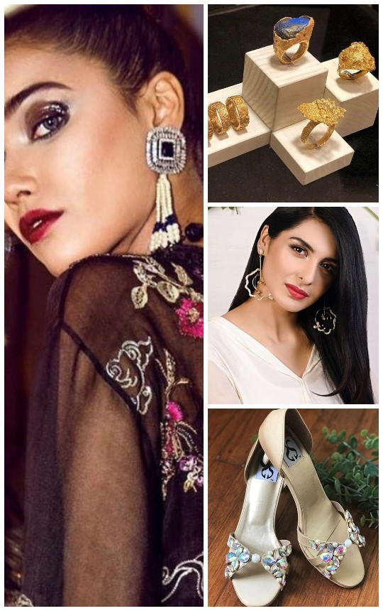 eid_accessories_trends_blog_june_2018_540_feature