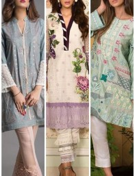 eid_blog_june_2018_540_feature