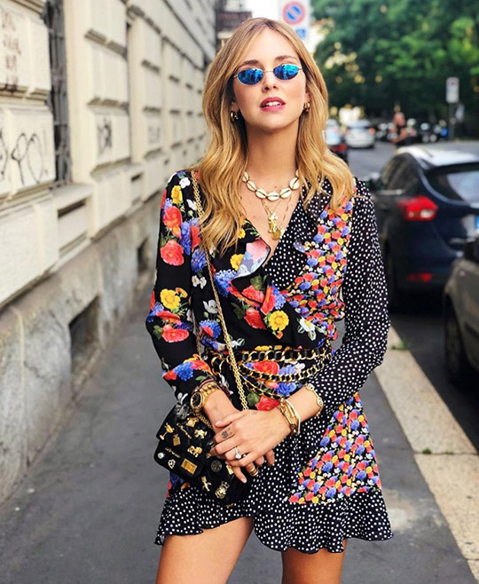 sunglasses_trends_blog_2018_540_07
