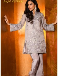 wardha_saleem_festive_eid_edition_blog_18_540_feature