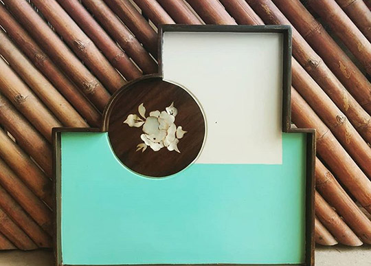 home_accessories_blog_july_2018_540_09
