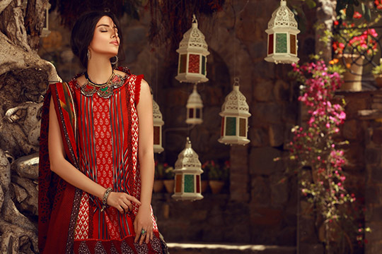 khaadi_mid_summer_lawn_blog_july_2018_540_02