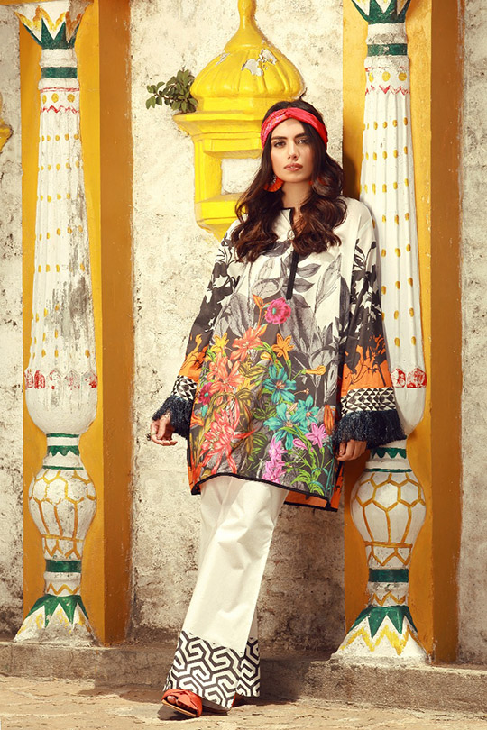 khaadi_mid_summer_lawn_blog_july_2018_540_04