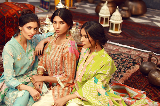 khaadi_mid_summer_lawn_blog_july_2018_540_05