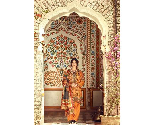 khaadi_mid_summer_lawn_blog_july_2018_540_09