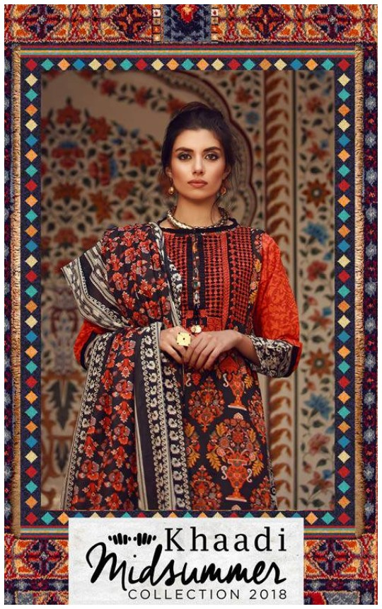 khaadi_mid_summer_lawn_blog_july_2018_540_feature