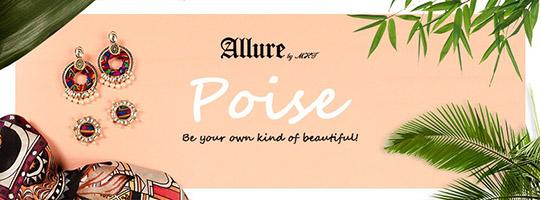 allure_blog_august_2018_540_29