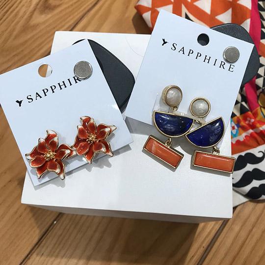 sapphire_blog_august_2018_540_01