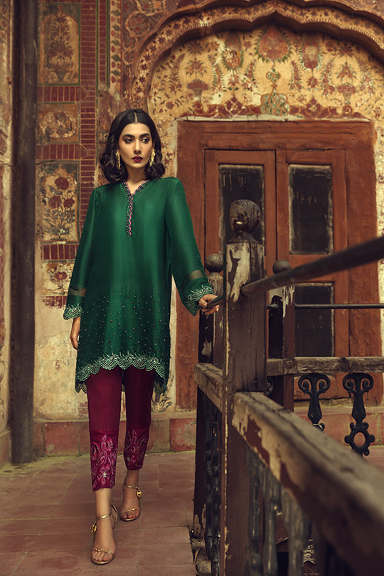the_light_of_day_collection_ammara_khan_540_01