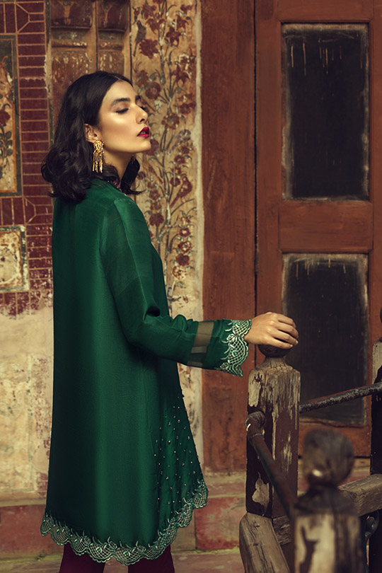 the_light_of_day_collection_ammara_khan_540_02