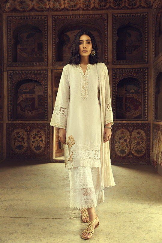the_light_of_day_collection_ammara_khan_540_05