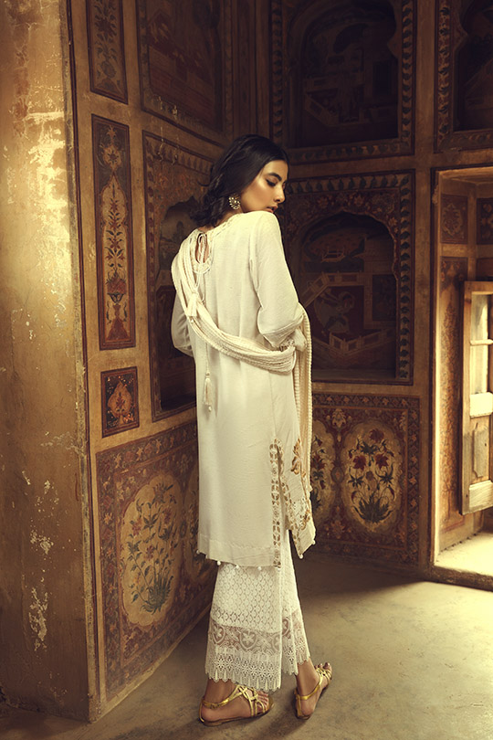 the_light_of_day_collection_ammara_khan_540_06