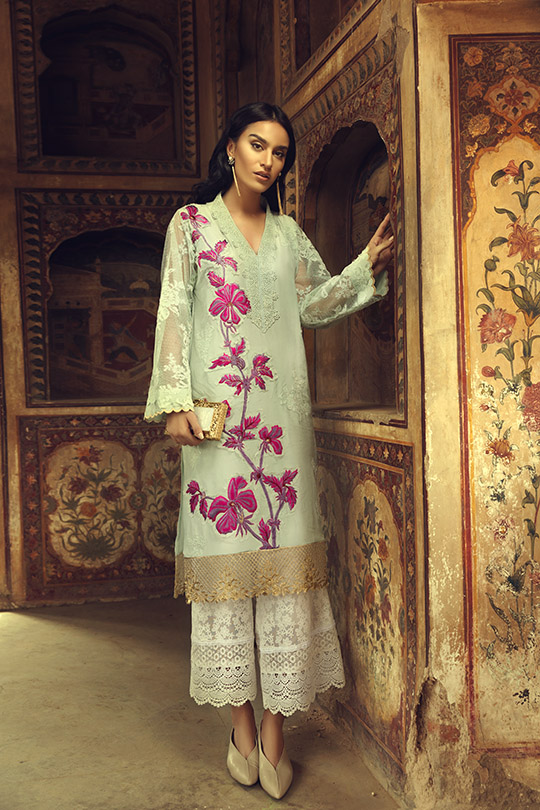 the_light_of_day_collection_ammara_khan_540_07