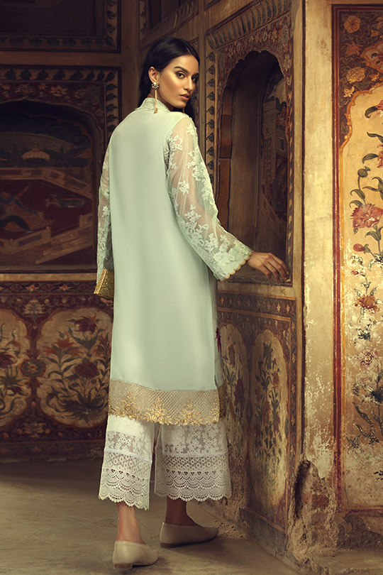 the_light_of_day_collection_ammara_khan_540_08