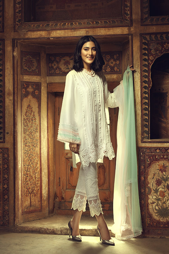 the_light_of_day_collection_ammara_khan_540_09