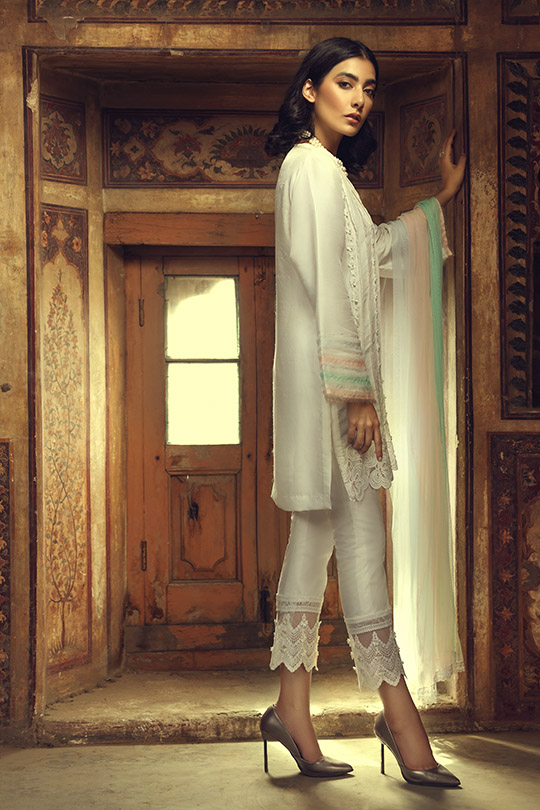 the_light_of_day_collection_ammara_khan_540_10