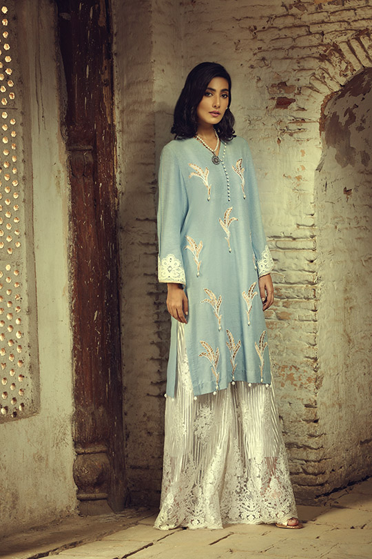 the_light_of_day_collection_ammara_khan_540_13