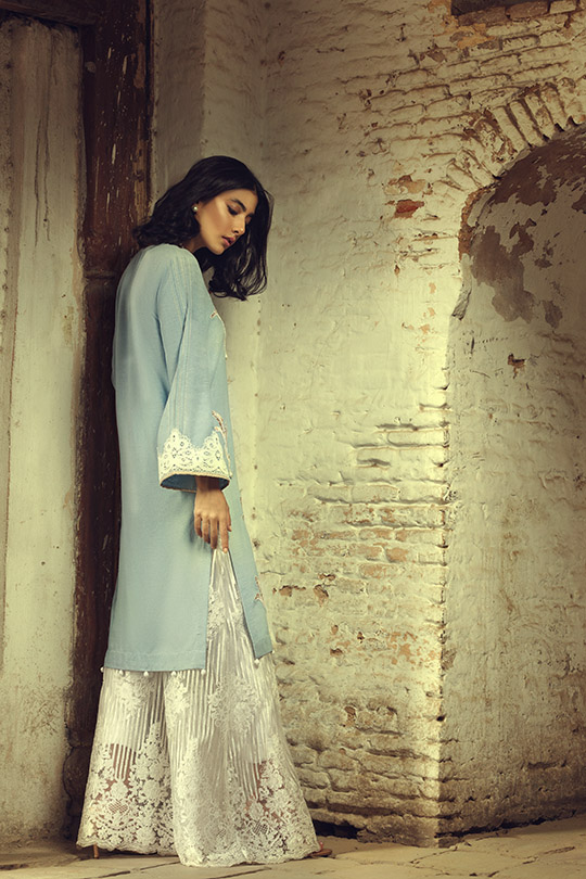 the_light_of_day_collection_ammara_khan_540_14
