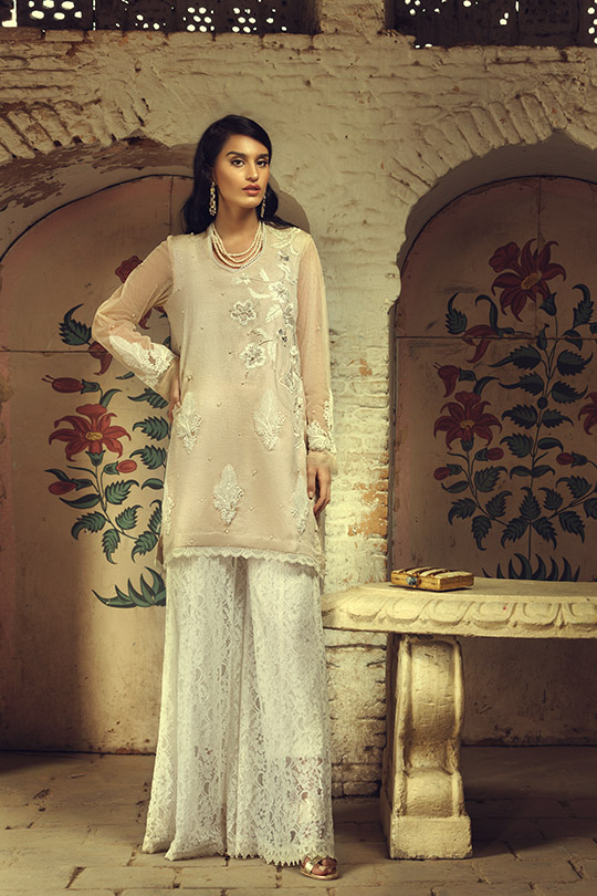 the_light_of_day_collection_ammara_khan_540_15