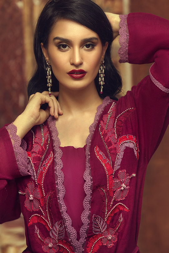 the_light_of_day_collection_ammara_khan_540_20