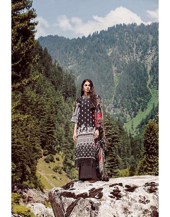 zara_shahjahan_blog_august_2018_540_03