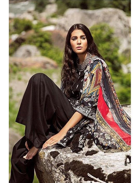 zara_shahjahan_blog_august_2018_540_04